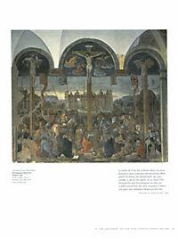 Leonardo da Vinci, 2 Bände - Produktdetailbild 3