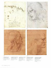 Leonardo da Vinci, 2 Bände - Produktdetailbild 8