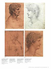 Leonardo da Vinci, 2 Bände - Produktdetailbild 7
