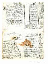 Leonardo da Vinci, 2 Bände - Produktdetailbild 2