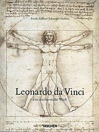 Leonardo da Vinci, 2 Bände - Produktdetailbild 5