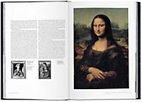 Leonardo da Vinci. Sämtliche Gemälde und Zeichnungen - Produktdetailbild 2