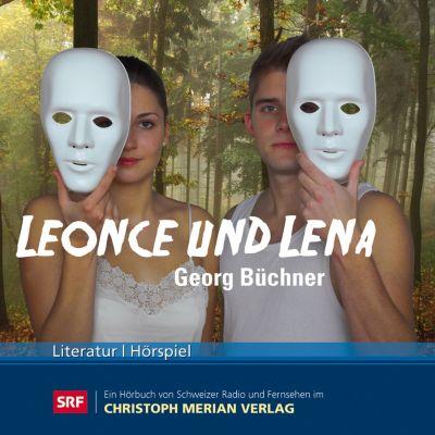 Leonce und Lena, Georg Büchner