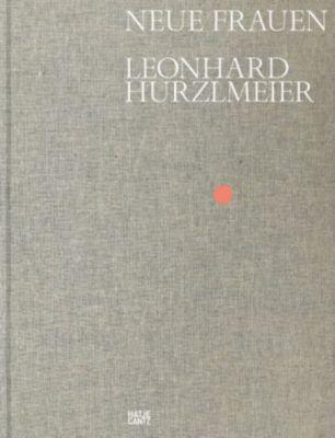 Leonhard Hurzlmeier