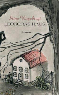 Leonoras Haus, Stine Rugebregt