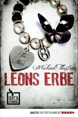 Leons Erbe, Michael Theissen