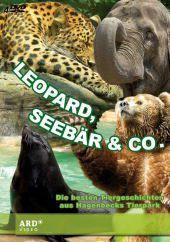 Leopard, Seebär & Co., Seebaer & Co. Leopard