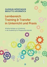 Lernbereich Training & Transfer in Unterricht und Praxis -  pdf epub