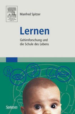 Lernen, Manfred Spitzer