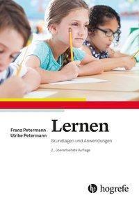 Lernen, Franz Petermann, Ulrike Petermann