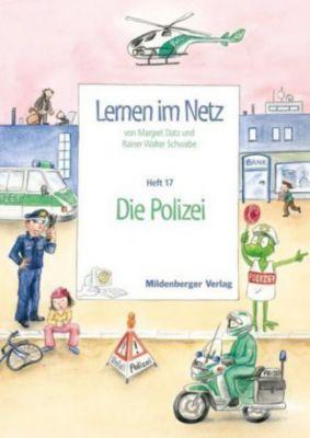 Lernen im Netz: H.17 Die Polizei
