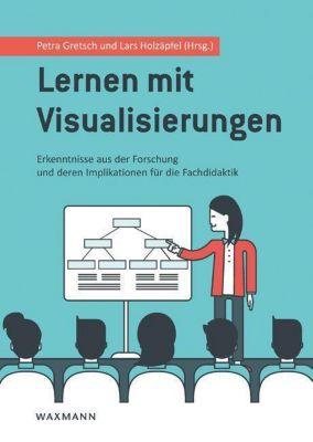 Lernen mit Visualisierungen