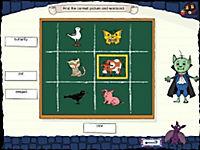 Lernerfolg Grundschule Englisch 1-4 Klasse Neue Version - Produktdetailbild 1