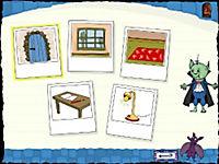Lernerfolg Grundschule Englisch 1-4 Klasse Neue Version - Produktdetailbild 2