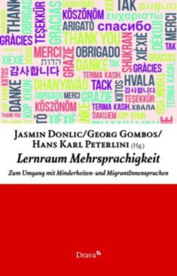 Lernraum Mehrsprachigkeit -  pdf epub