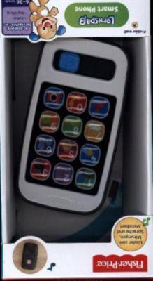 Lernspaß Smart Phone, Fisher-Price®