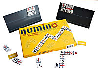 "Lernspiel ""Numino"" - Produktdetailbild 1"