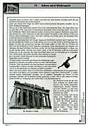 Lernwerkstatt Die Griechen - Produktdetailbild 1