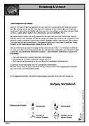 Lernwerkstatt Igel - Produktdetailbild 2