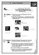 Lernwerkstatt Igel - Produktdetailbild 5