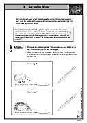Lernwerkstatt Igel - Produktdetailbild 6
