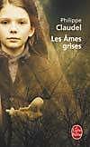 Les Ames grises - Produktdetailbild 1