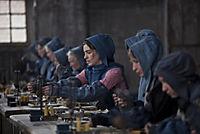 Les Misérables (2013) - Produktdetailbild 1