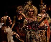 Les Misérables (2013) - Produktdetailbild 8