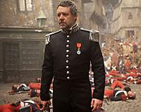 Les Misérables (2013) - Produktdetailbild 4