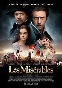Les Misérables (2013) - Produktdetailbild 9