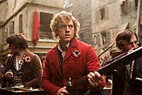 Les Misérables (2013) - Produktdetailbild 3