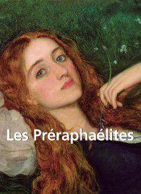 Les Preraphaelites, Robert de la Sizeranne