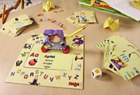 Lesehexe (Kinderspiel) - Produktdetailbild 2