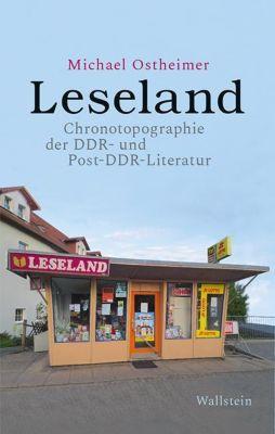 Leseland, Michael Ostheimer