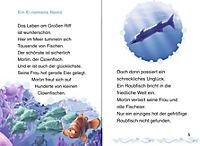 Leselernstars Findet Nemo: Die große Suche nach Nemo - Produktdetailbild 2
