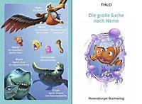 Leselernstars Findet Nemo: Die große Suche nach Nemo - Produktdetailbild 3