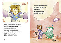Leselöwen 2. Klasse - Astronautengeschichten - Produktdetailbild 1
