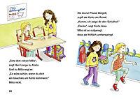 Leselöwen 2. Klasse - Schulgeschichten - Produktdetailbild 1