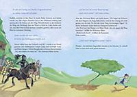 Lesenlernen in 3 Schritten - Die schönsten Rittergeschichten - Produktdetailbild 2