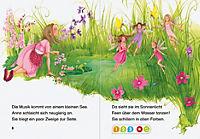 Leserabe tiptoi® Band 5: Im Garten der Feen - Produktdetailbild 1