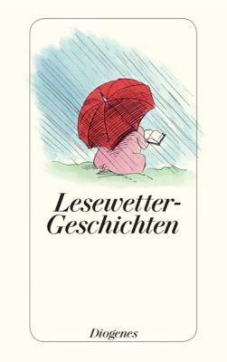 Lesewetter-Geschichten -  pdf epub
