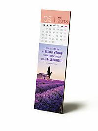 Lesezeichenkalender, 3er Set - Produktdetailbild 3
