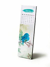 Lesezeichenkalender, 3er Set - Produktdetailbild 5