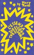 L'Essenza - Die Essenz - The Essence - Mary Rose pdf epub