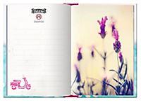Let it be - Eintragbuch - Produktdetailbild 1