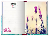Let it be - Eintragbuch - Produktdetailbild 2