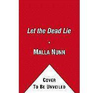 Ein Sch Ner Ort Zu Sterben Buch Bei Online Bestellen