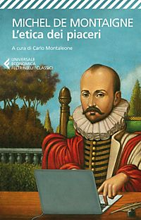 essays montaigne epub The essays of montaigne epub michel de montaigne , the essays of michel de montaigne cover a wide range of topics and explore his thoughts,.