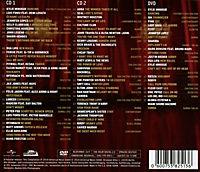 Let's Dance - Das Tanzalbum 2018 (2 CDs + DVD) - Produktdetailbild 1