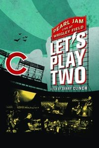 Let's Play Two, Pearl Jam